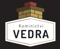 Kominictví Vedra